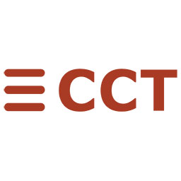 CCT Solutions