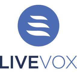 LiveVox