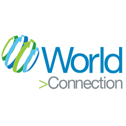 World Connection