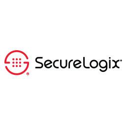 SecureLogix