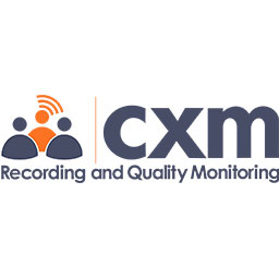CXM Recording and Quality Monitoring