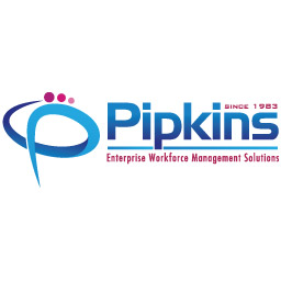 Pipkins, Inc.