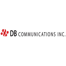 DB Communications