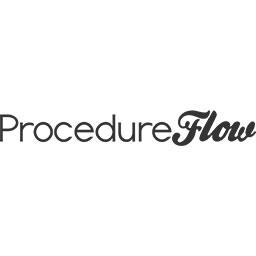 ProcedureFlow