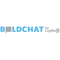 BoldChat by LogMeIn