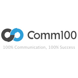 Comm100 Network Corporation