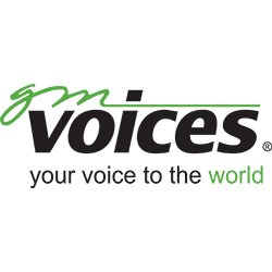GM Voices