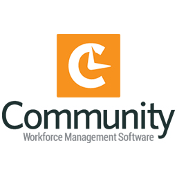 WorkForce Management Software Group, Inc.
