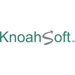 KnoahSoft