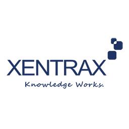 Xentrax Inc.