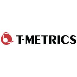 T-Metrics, Inc.