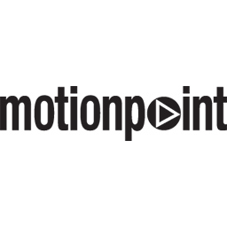MotionPoint