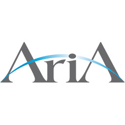 Aria Solutions
