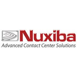 Nuxiba Technologies