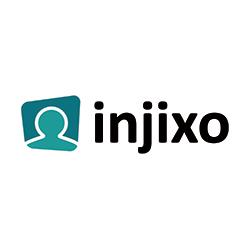 injixo