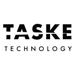 TASKE Technology