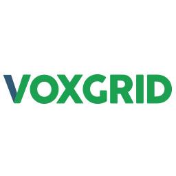 VOXGRID