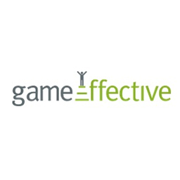 GamEffective
