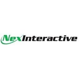 NexInteractive