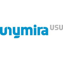 unymira
