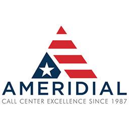 Ameridial, Inc.
