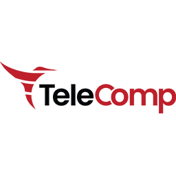 TeleComp – CXM Recording and Quality Monitoring