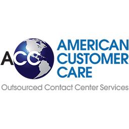 American Customer Care, Inc.