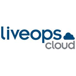 LiveOps Cloud
