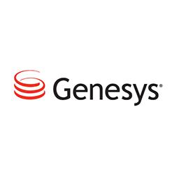 Genesys Telecommunications Laboratories, Inc.