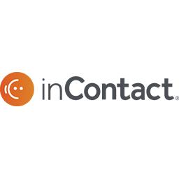 inContact, Inc.