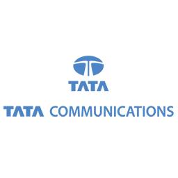 Tata Communications Americas Ltd
