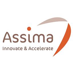 Assima, Inc.