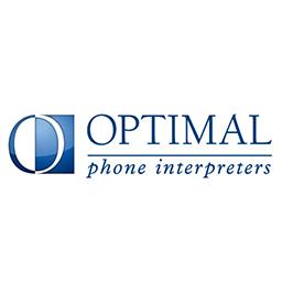 Optimal Phone Interpreters