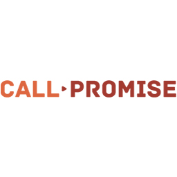 CALLPROMISE
