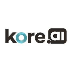 Kore.ai