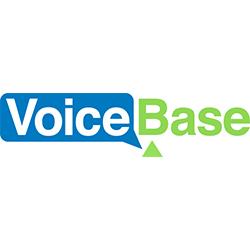 VoiceBase, Inc.