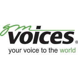 GM Voices