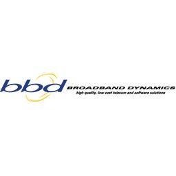 Broadband Dynamics