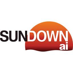 Sundown AI