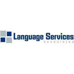 Language Services Associates