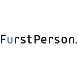 FurstPerson