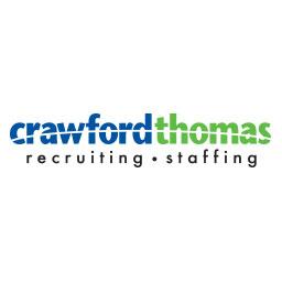 Crawford Thomas Recruiting