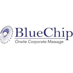 BlueChip Onsite Corporate Massage