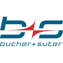 Bucher + Suter