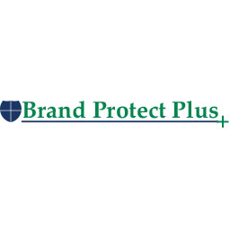 Brand Protect Plus