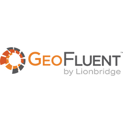 GeoFluent by Lionbridge