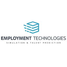 Employment Technologies