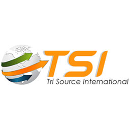 Tri Source International