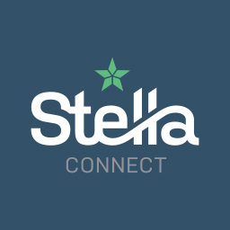 Stella Connect