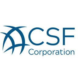CSF Corp